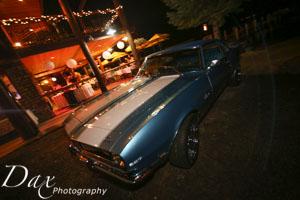 wpid-Dax-Photography-Wedding-In-Priest-Lake-Washington-Missoula-Photographer-8185.jpg