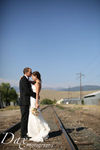 wpid-Missoula-wedding-photography-the-mansion-dax-photographers-41561.jpg
