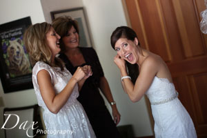 wpid-Missoula-wedding-photography-the-mansion-dax-photographers-87821.jpg