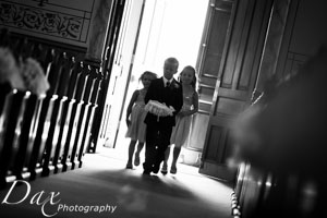 wpid-Missoula-wedding-photography-the-mansion-dax-photographers-95291.jpg