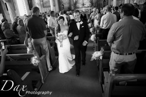 wpid-Missoula-wedding-photography-the-mansion-dax-photographers-05221.jpg