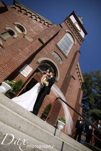 wpid-Missoula-wedding-photography-the-mansion-dax-photographers-07451.jpg