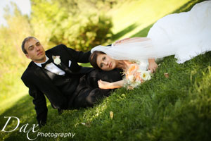 wpid-Missoula-wedding-photography-the-mansion-dax-photographers-25491.jpg