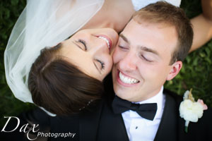 wpid-Missoula-wedding-photography-the-mansion-dax-photographers-26191.jpg