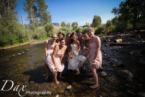 wpid-Missoula-wedding-photography-the-mansion-dax-photographers-29081.jpg