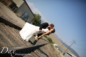wpid-Missoula-wedding-photography-the-mansion-dax-photographers-41871.jpg