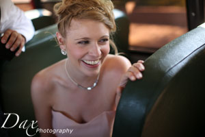 wpid-Missoula-wedding-photography-the-mansion-dax-photographers-43251.jpg