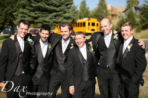 wpid-Missoula-wedding-photography-the-mansion-dax-photographers-46121.jpg