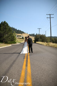 wpid-Missoula-wedding-photography-the-mansion-dax-photographers-46931.jpg