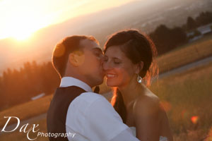 wpid-Missoula-wedding-photography-the-mansion-dax-photographers-71141.jpg