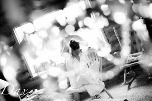 wpid-Missoula-wedding-photography-Double-Arrow-Seeley-Dax-photographers-9350.jpg