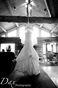wpid-Missoula-wedding-photography-Double-Arrow-Seeley-Dax-photographers-9398.jpg
