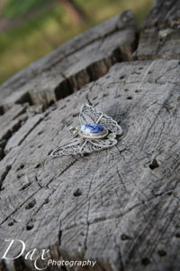 wpid-Missoula-wedding-photography-Double-Arrow-Seeley-Dax-photographers-9534.jpg