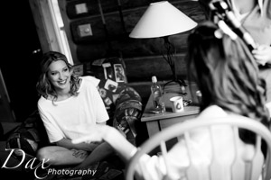 wpid-Missoula-wedding-photography-Double-Arrow-Seeley-Dax-photographers-9691.jpg