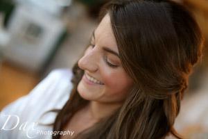wpid-Missoula-wedding-photography-Double-Arrow-Seeley-Dax-photographers-0190.jpg