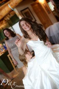 wpid-Missoula-wedding-photography-Double-Arrow-Seeley-Dax-photographers-0478.jpg