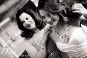wpid-Missoula-wedding-photography-Double-Arrow-Seeley-Dax-photographers-0552.jpg