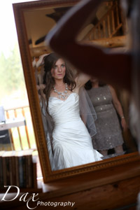 wpid-Missoula-wedding-photography-Double-Arrow-Seeley-Dax-photographers-001.jpg