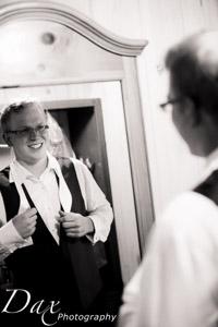 wpid-Missoula-wedding-photography-Double-Arrow-Seeley-Dax-photographers-001-3.jpg
