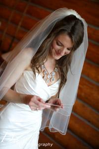 wpid-Missoula-wedding-photography-Double-Arrow-Seeley-Dax-photographers-001-4.jpg