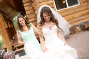 wpid-Missoula-wedding-photography-Double-Arrow-Seeley-Dax-photographers-001-5.jpg