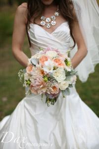 wpid-Missoula-wedding-photography-Double-Arrow-Seeley-Dax-photographers-9613.jpg