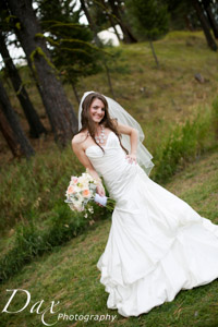 wpid-Missoula-wedding-photography-Double-Arrow-Seeley-Dax-photographers-9724.jpg