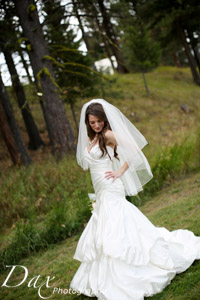 wpid-Missoula-wedding-photography-Double-Arrow-Seeley-Dax-photographers-9766.jpg