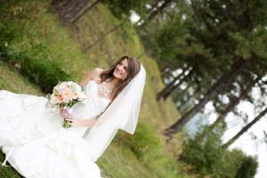 wpid-Missoula-wedding-photography-Double-Arrow-Seeley-Dax-photographers-9800.jpg