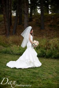 wpid-Missoula-wedding-photography-Double-Arrow-Seeley-Dax-photographers-001-6.jpg