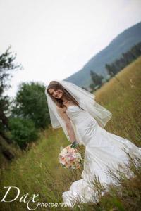 wpid-Missoula-wedding-photography-Double-Arrow-Seeley-Dax-photographers-001-7.jpg