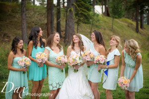 wpid-Missoula-wedding-photography-Double-Arrow-Seeley-Dax-photographers-001-8.jpg