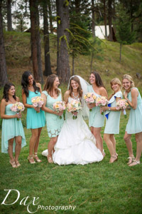 wpid-Missoula-wedding-photography-Double-Arrow-Seeley-Dax-photographers-001-9.jpg