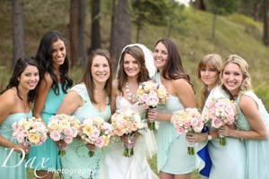 wpid-Missoula-wedding-photography-Double-Arrow-Seeley-Dax-photographers-001-10.jpg