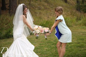 wpid-Missoula-wedding-photography-Double-Arrow-Seeley-Dax-photographers-0030.jpg