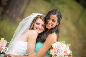 wpid-Missoula-wedding-photography-Double-Arrow-Seeley-Dax-photographers-002-2.jpg