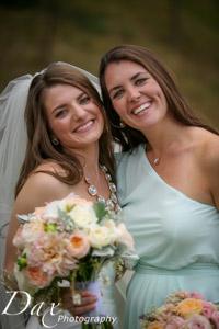 wpid-Missoula-wedding-photography-Double-Arrow-Seeley-Dax-photographers-002-4.jpg