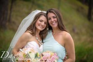 wpid-Missoula-wedding-photography-Double-Arrow-Seeley-Dax-photographers-002-5.jpg