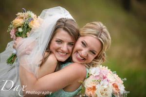 wpid-Missoula-wedding-photography-Double-Arrow-Seeley-Dax-photographers-002-9.jpg