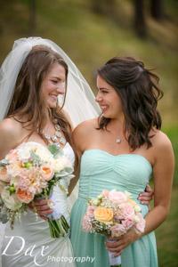 wpid-Missoula-wedding-photography-Double-Arrow-Seeley-Dax-photographers-002-10.jpg