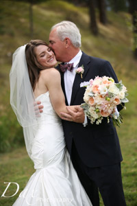 wpid-Missoula-wedding-photography-Double-Arrow-Seeley-Dax-photographers-001-15.jpg