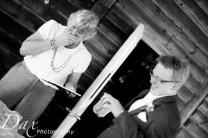 wpid-Missoula-wedding-photography-Double-Arrow-Seeley-Dax-photographers-0447.jpg