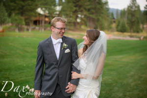wpid-Missoula-wedding-photography-Double-Arrow-Seeley-Dax-photographers-0672.jpg
