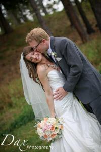 wpid-Missoula-wedding-photography-Double-Arrow-Seeley-Dax-photographers-0734.jpg