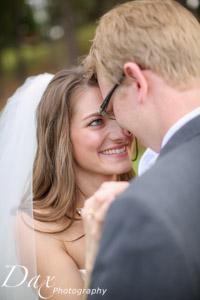 wpid-Missoula-wedding-photography-Double-Arrow-Seeley-Dax-photographers-0797.jpg