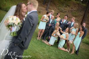 wpid-Missoula-wedding-photography-Double-Arrow-Seeley-Dax-photographers-1124.jpg