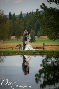 wpid-Missoula-wedding-photography-Double-Arrow-Seeley-Dax-photographers-1278.jpg