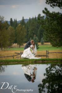 wpid-Missoula-wedding-photography-Double-Arrow-Seeley-Dax-photographers-1375.jpg