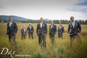 wpid-Missoula-wedding-photography-Double-Arrow-Seeley-Dax-photographers-1457.jpg