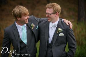 wpid-Missoula-wedding-photography-Double-Arrow-Seeley-Dax-photographers-1566.jpg
